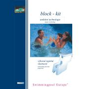 Bazény Block_Kit