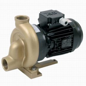 Jet Swim pump, 4,0kW